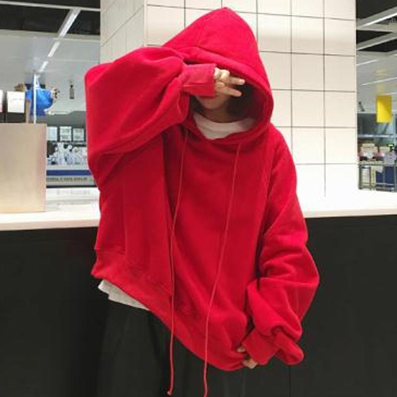 women hoodies sweatshirts (11)