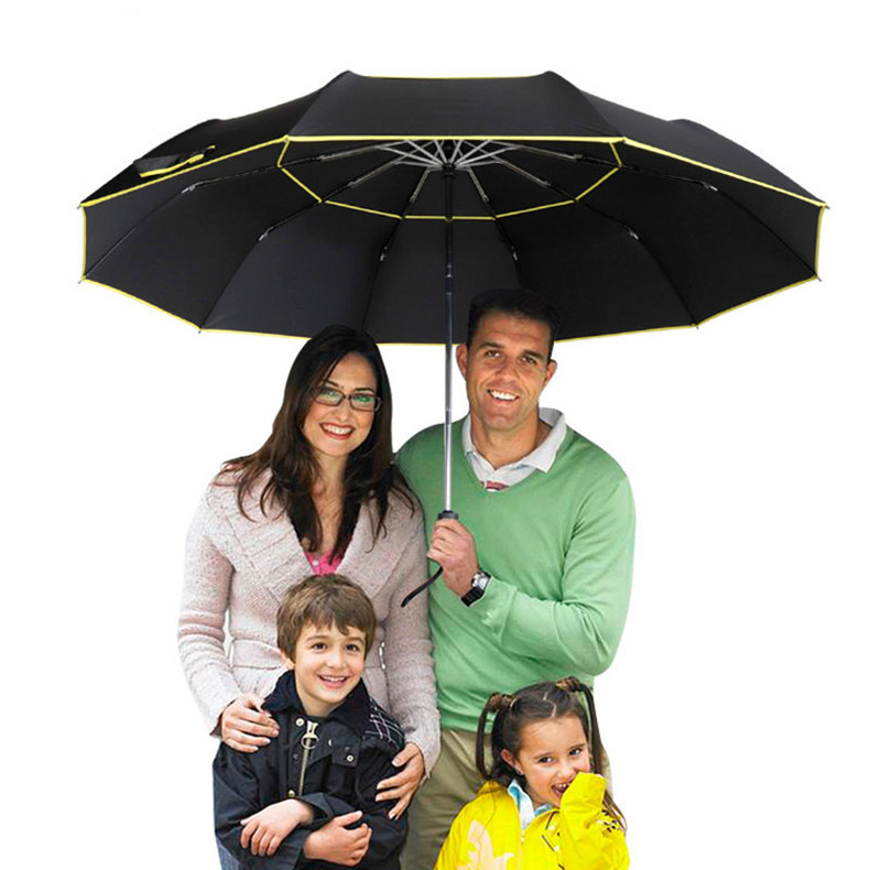 9-Women-Windproof-3Floding-Large-Male-Women-Umbrella-fully-Automatic-Business-Umbrella-For_