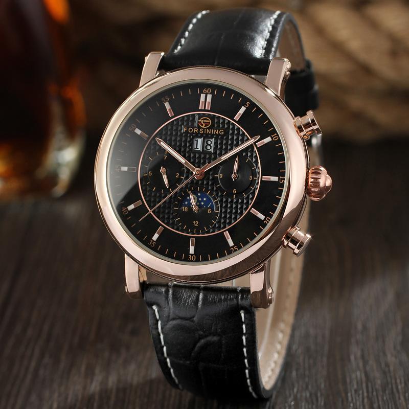 Forsining-fashionable-watches-