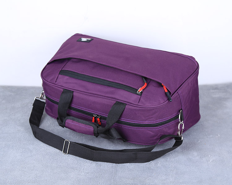 women travel bag 10