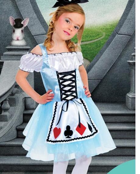 BLACK LAGOON Roberta Cosplay Costume Maid Dress Lolita