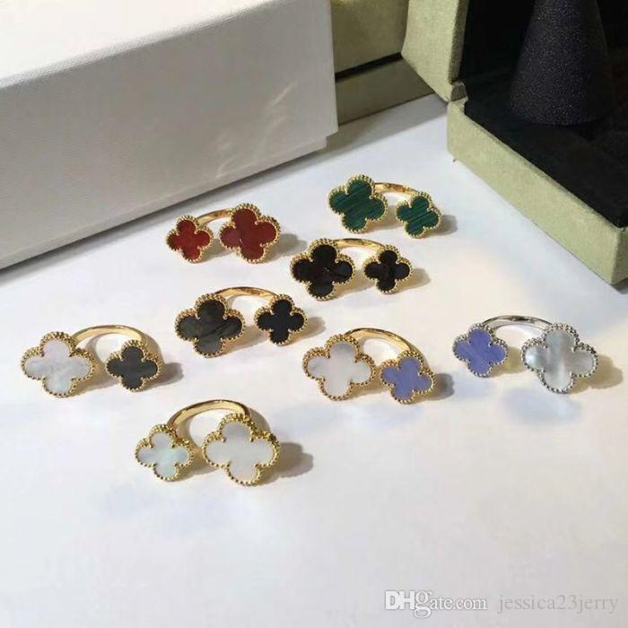 14 g cristal Navel Belly Button Ring Avec Ceinture Chaîne Body Piercing Femmes Fresh