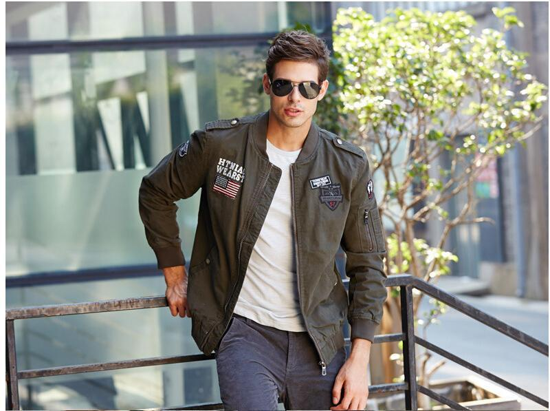 men-army-jackets-plus-size-6xl-hot-cost-outerwear