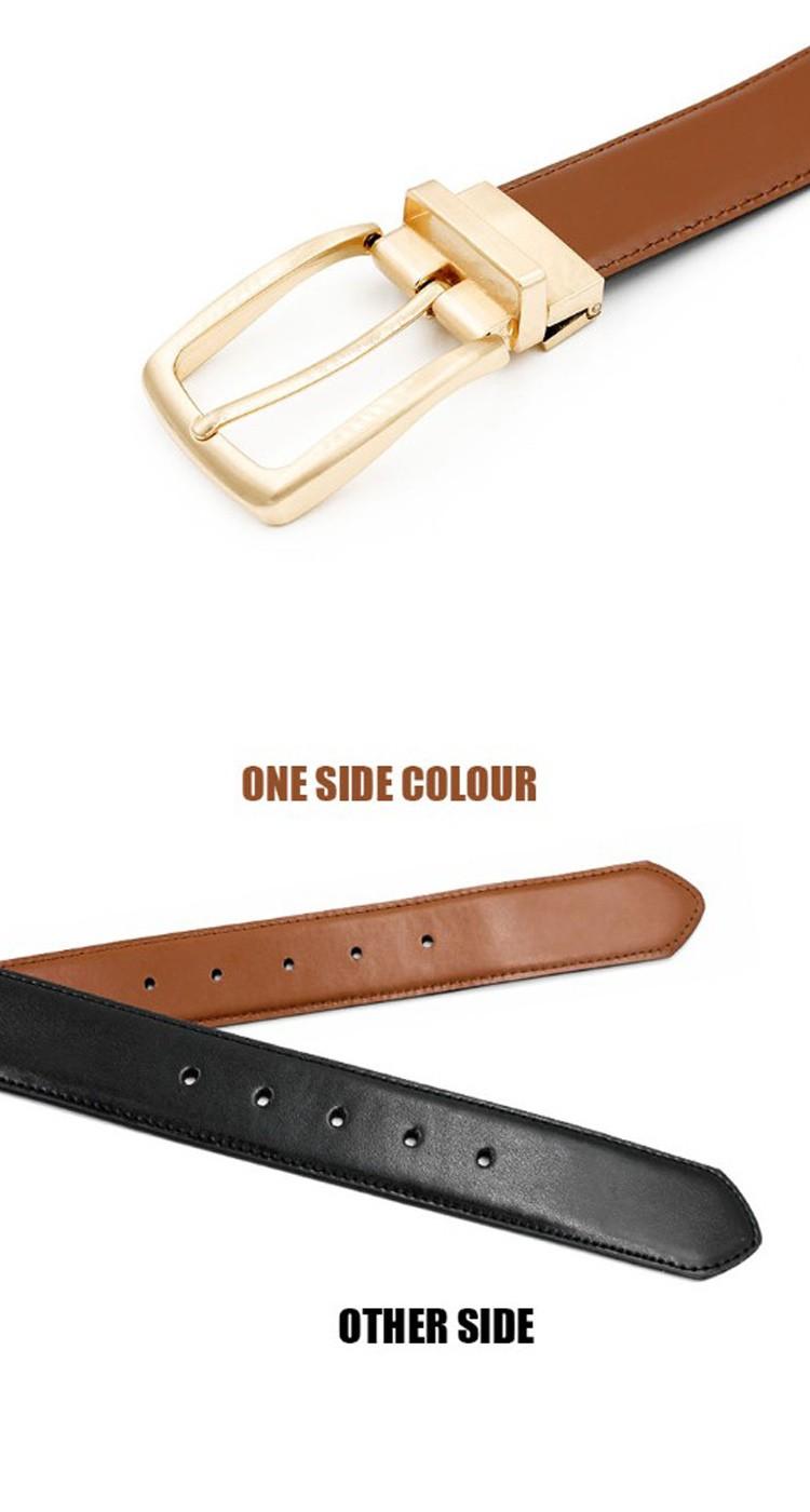 Man-belt--01_01_04
