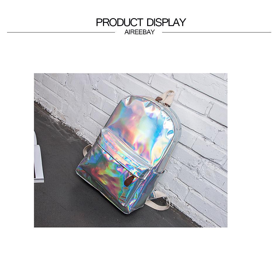 05---PRODUCT-DISPLAY_01