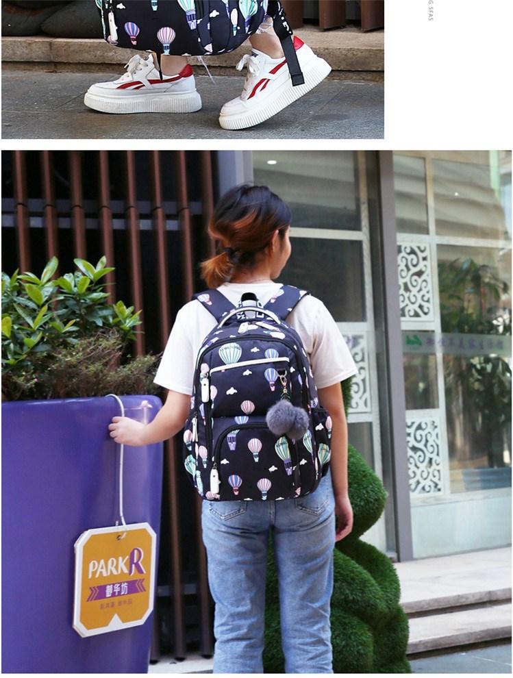 school backpack (4)