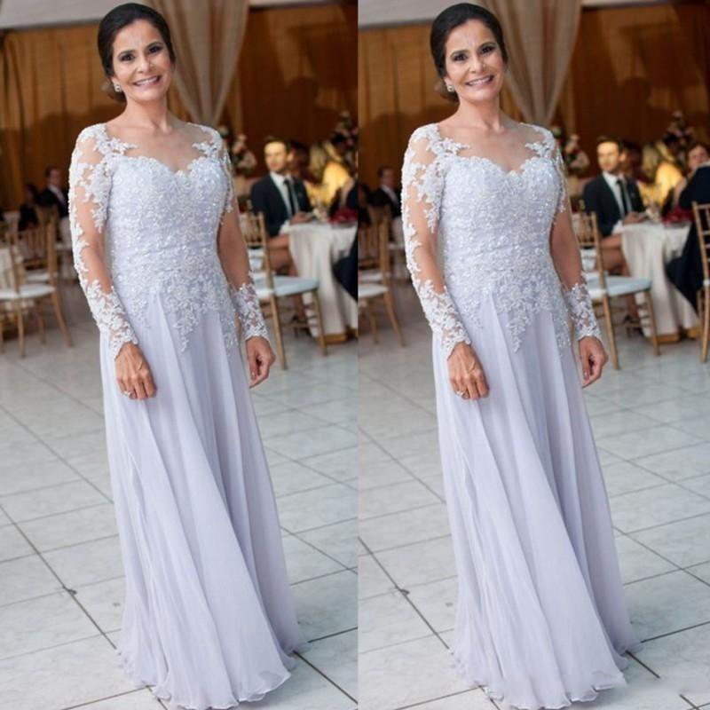 Discount Mother Groom Dresses For Fall Wedding Mother Groom Dresses For Fall Wedding 2020 On Sale At Dhgate Com,Mothers Dresses To Wear To A Wedding