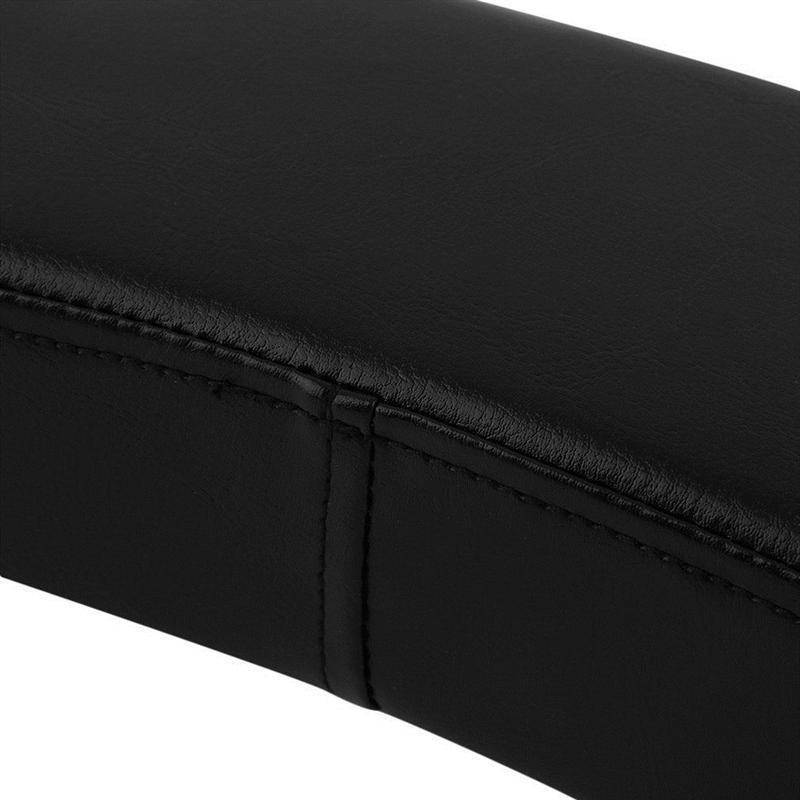 Nail Art Accessories Tools Semicircle Pad Nail Arm Rest Manicure Cushion Pillow Salon Hand Holder Equipment Soft T190624