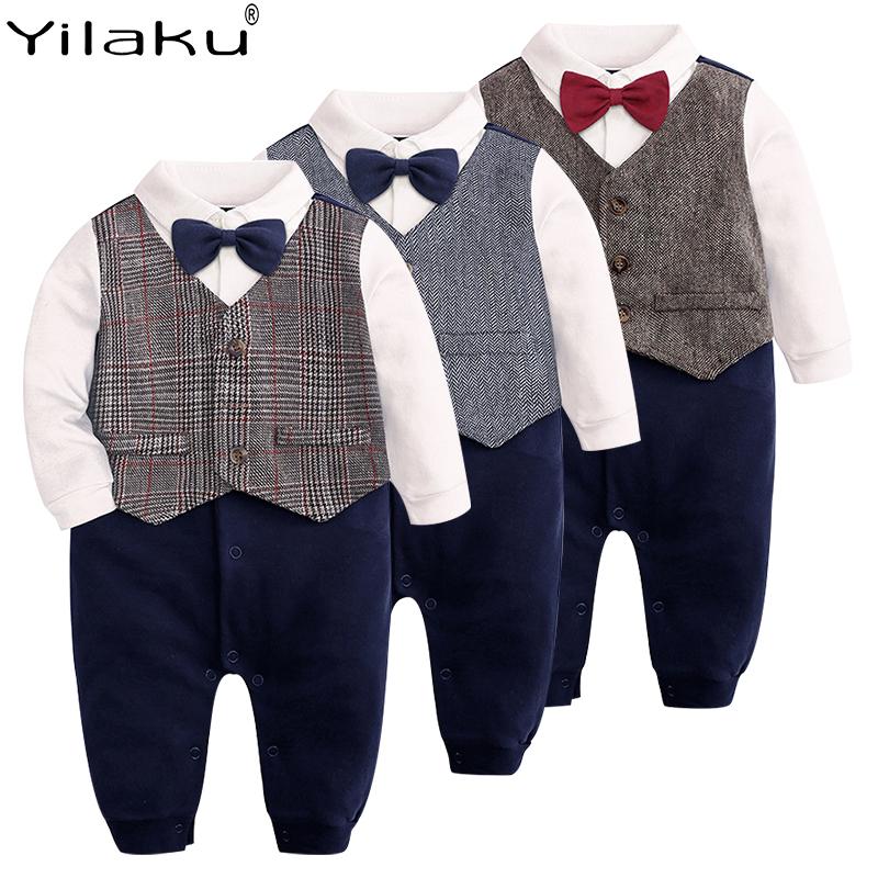 Tuxedo 1 Fancy Dress Halloween Cool Boys Girls Kids Top T Shirts Age 3-13 Years