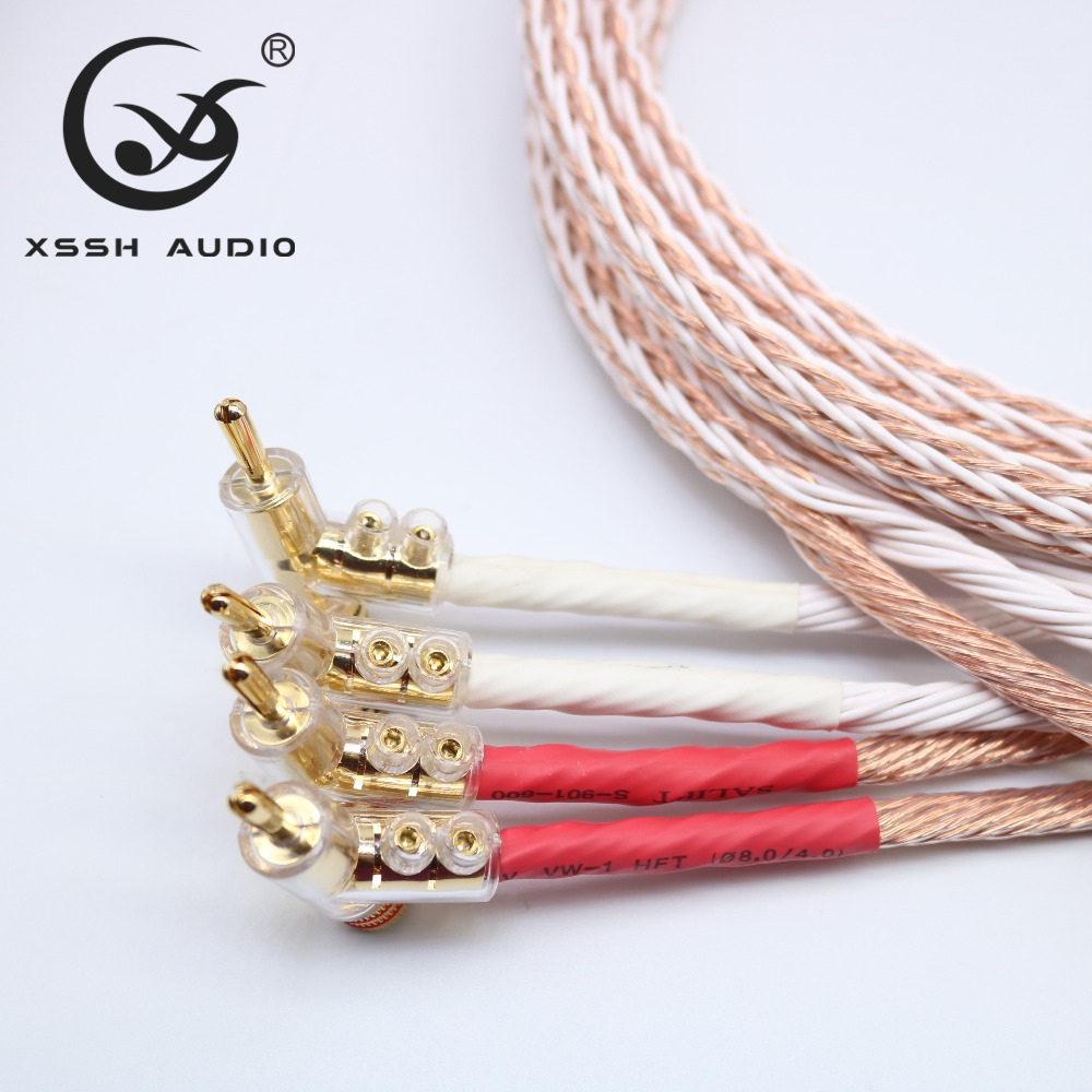 speaker cable 04