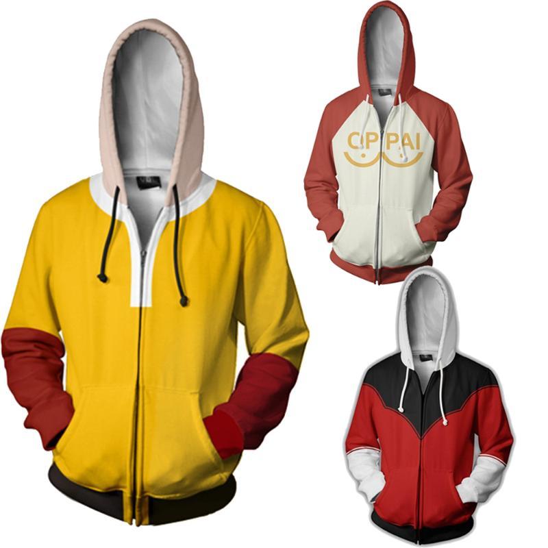 XQS Mens Winter Warm Fleece Sport Solid Thick Sweatshirt Jackets