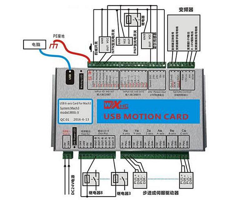 MK-Mach4 USB card (16)