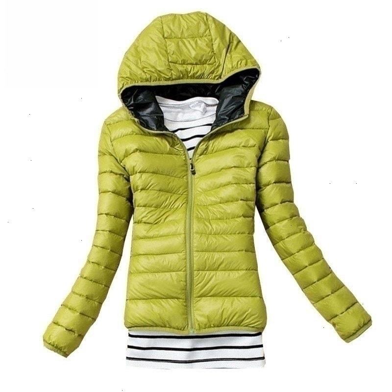 -Autumn-Winter-Women-Basic-Jacket-Coat-Female-Slim-H_003