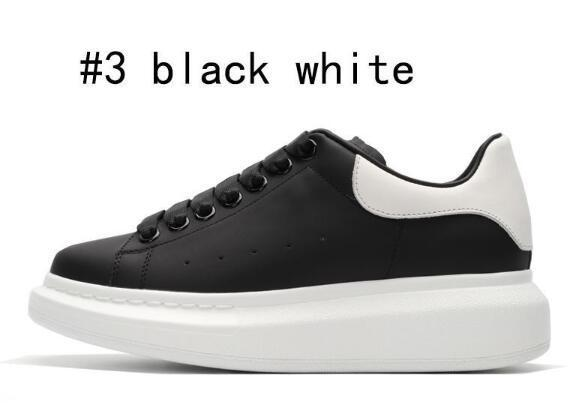 Italy 2020 Chaussure Luxury Designer Sneakers Platform Trainers With Box 3M reflective Casual Shoes Men Women Fashion Golden
