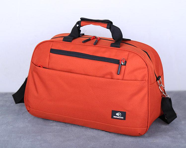 women travel bag 2
