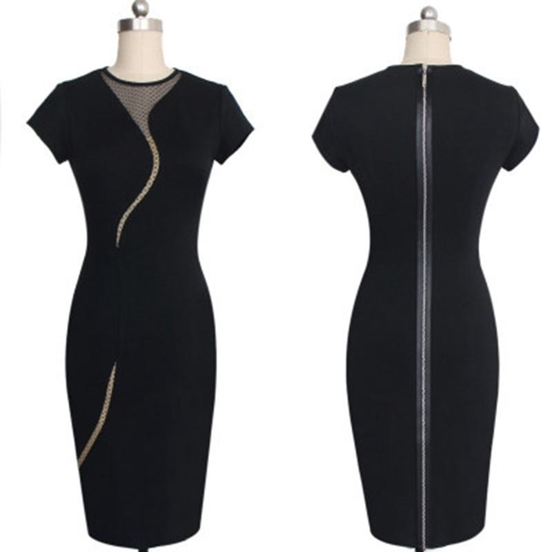 bodycon dress (2)