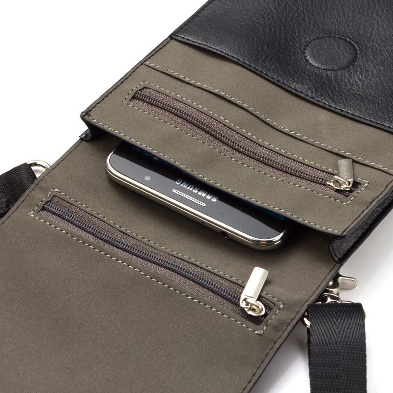 phone-pouch3