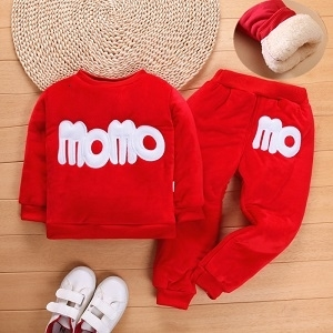 kids clothes boys -
