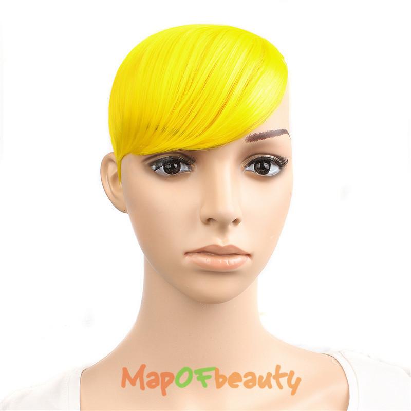 wigs-wigs-nwg0he60943-ye2-1