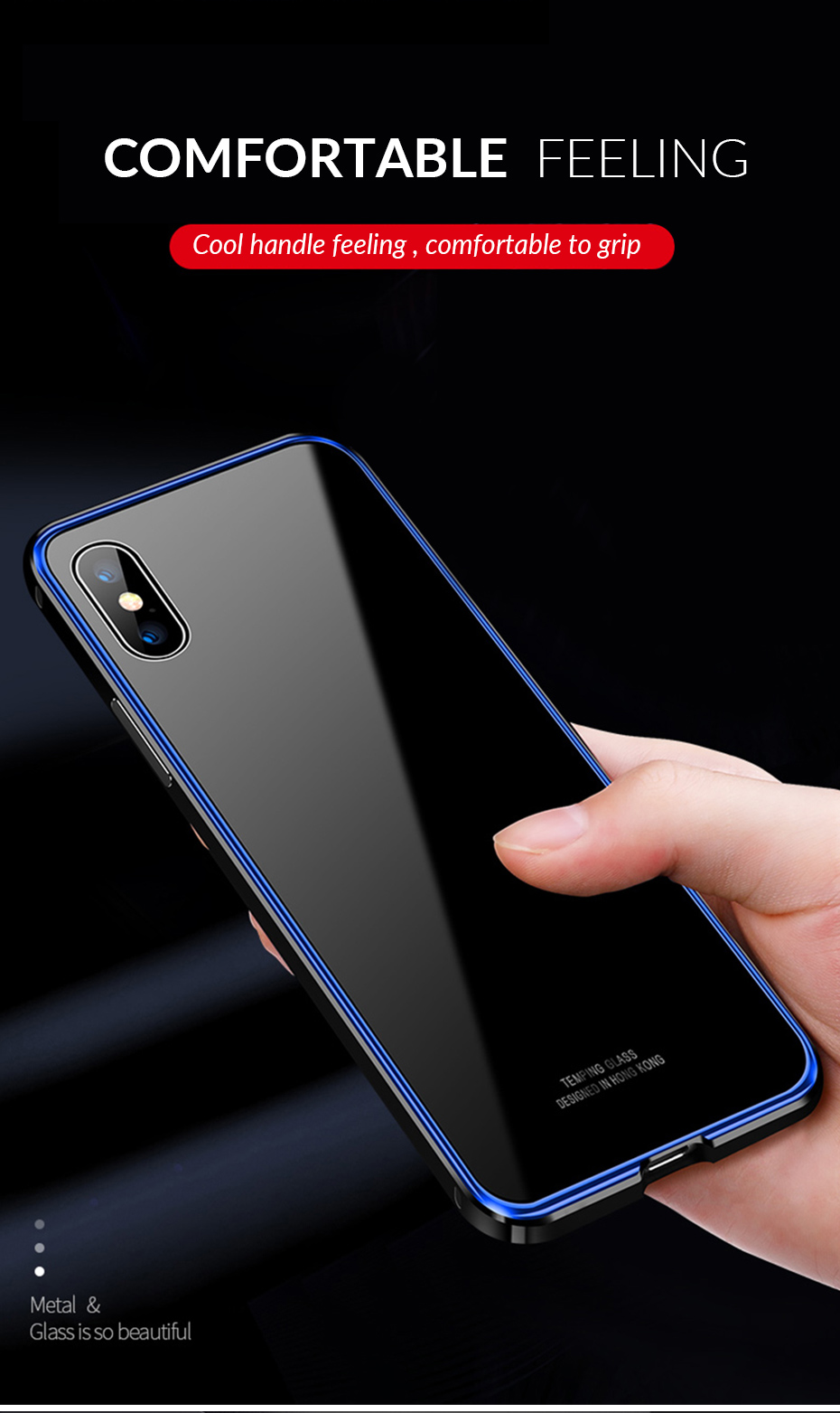glass-case-for-iphone-x-7-8-plus_10