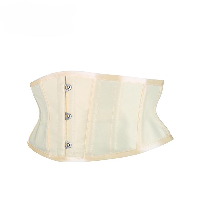 corset underbust belt