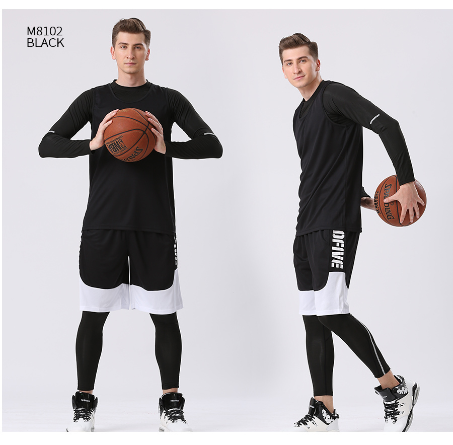 4-pcs-basketball-jerseys_17