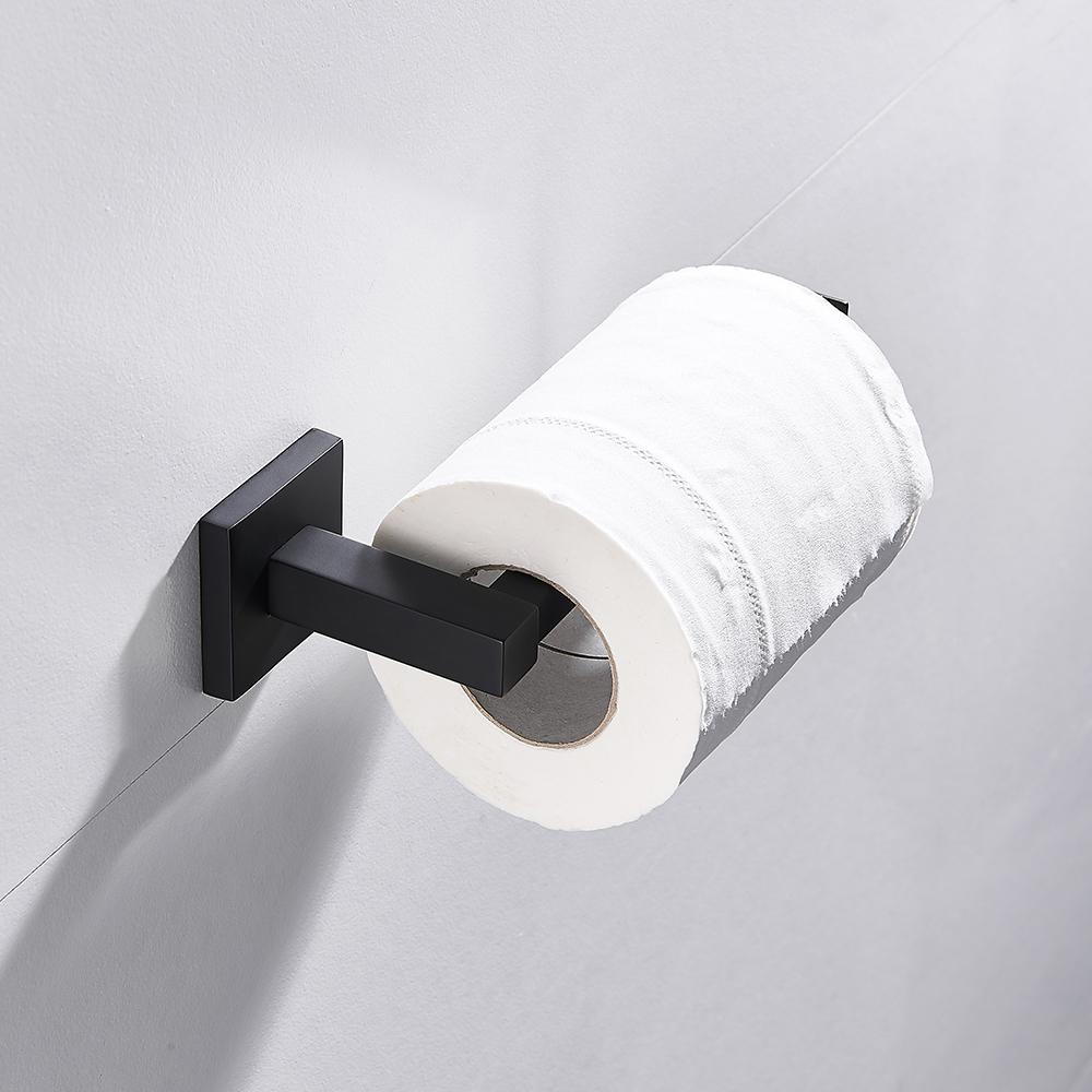 Outdoor Home Toilettenpapierhalter Fall Boxen Tissue Aufhänger Taschen