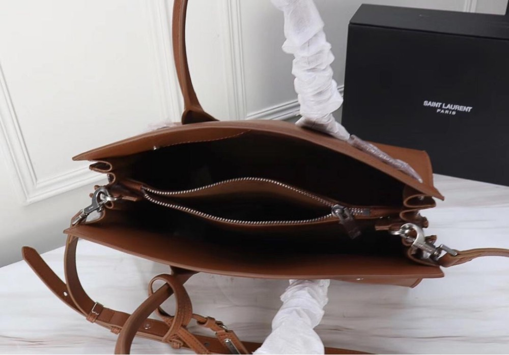 2019 new hand bags leather fabric for wedding dress lace woman brand name michael women