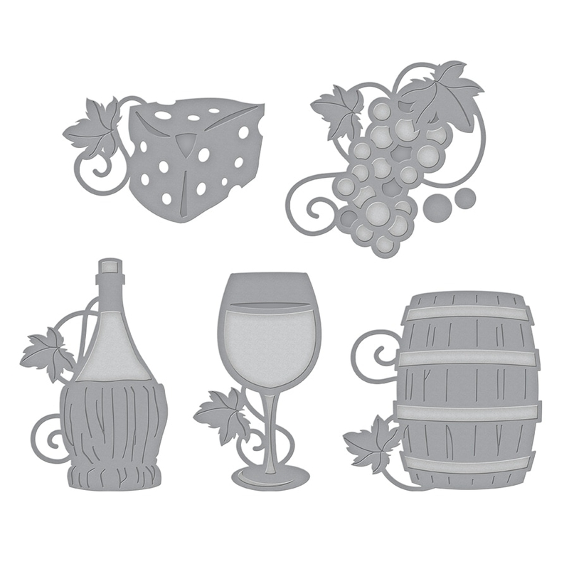 S5-347-Wine-Country-Stacey-Caron-Wine-Charms-Etched-Dies__14716.1519427773