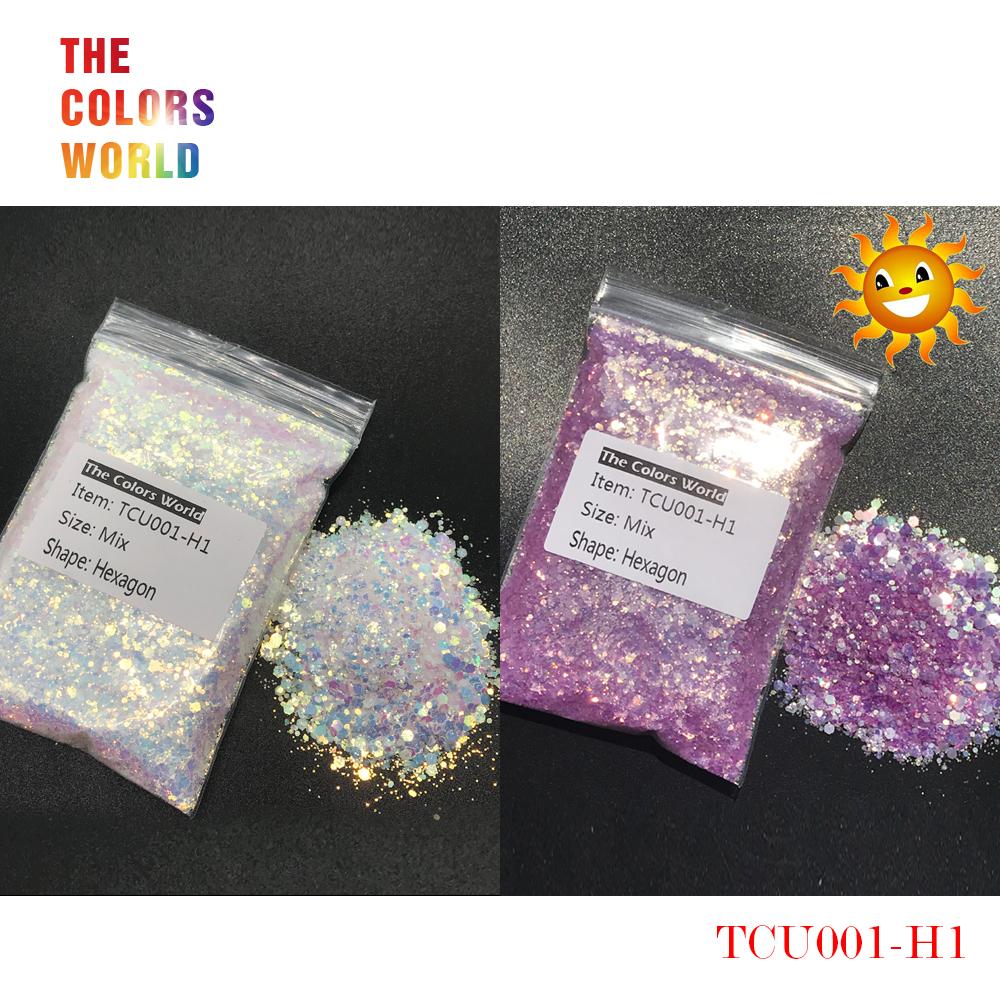 TCU001-H1