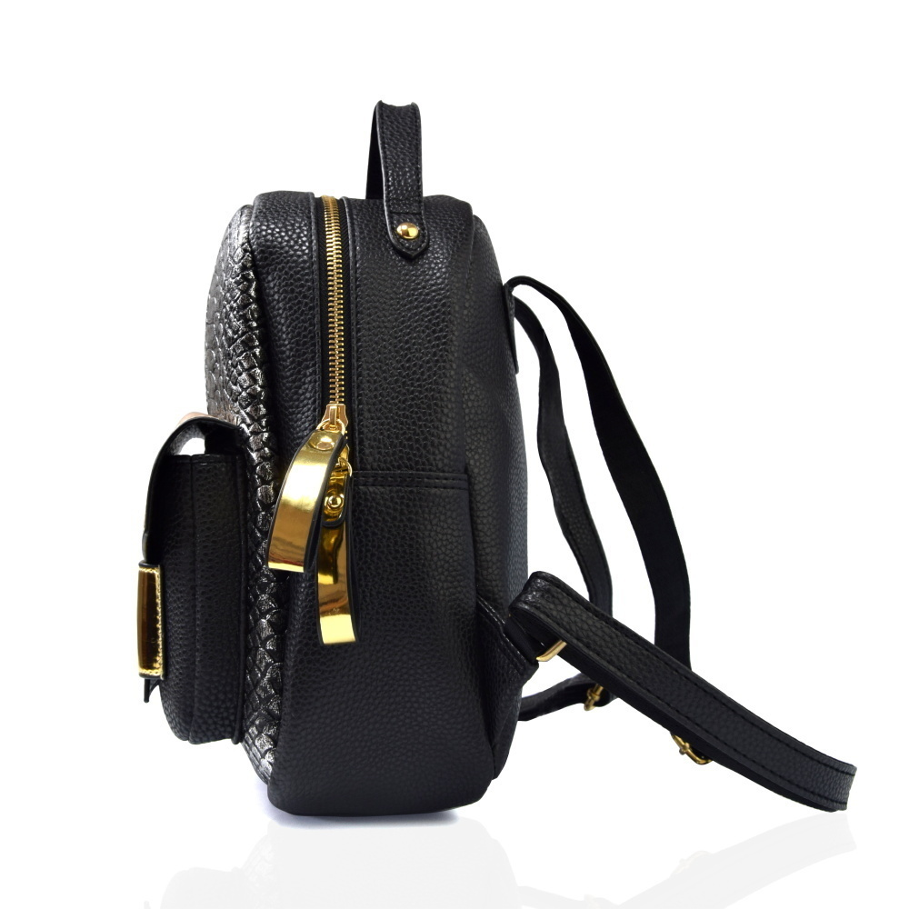 New-Snake-PU-Leather-Women-Backpack-Female-Fashion-Rucksack-Brand-Designer-Ladies-Back-Bag-High-Quality (2)
