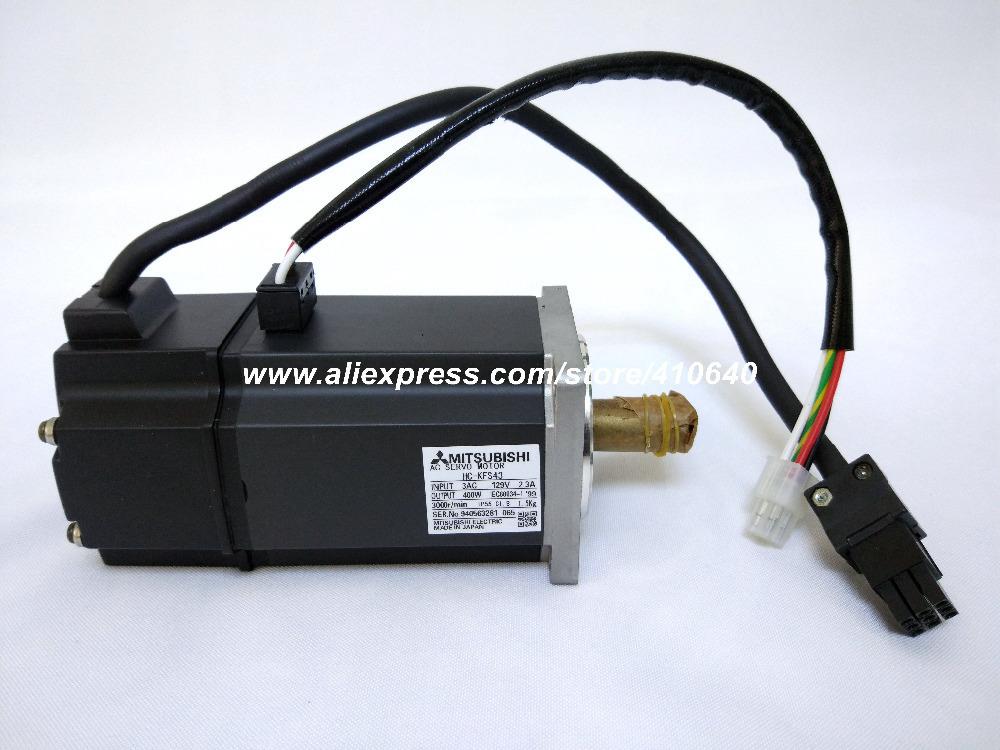 HC-KFS43 (2)