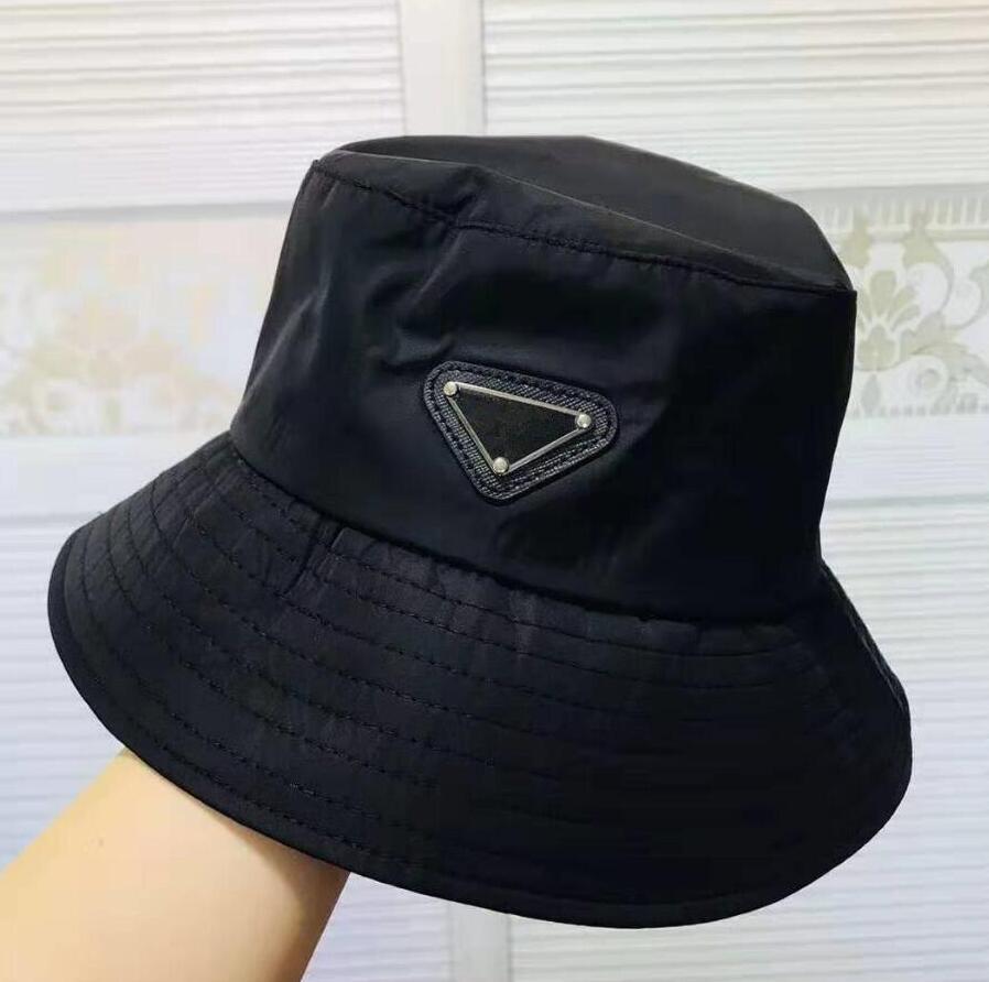 Men/'s Winter Knitted Tattoo Hats Argyle Hats Ladies Plain Winter Hats