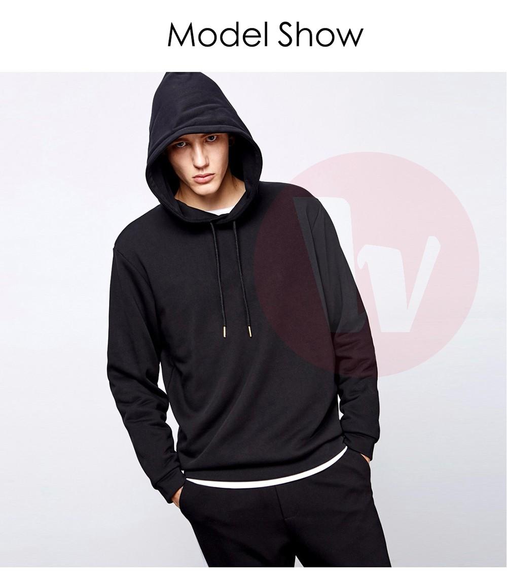 3-model-1