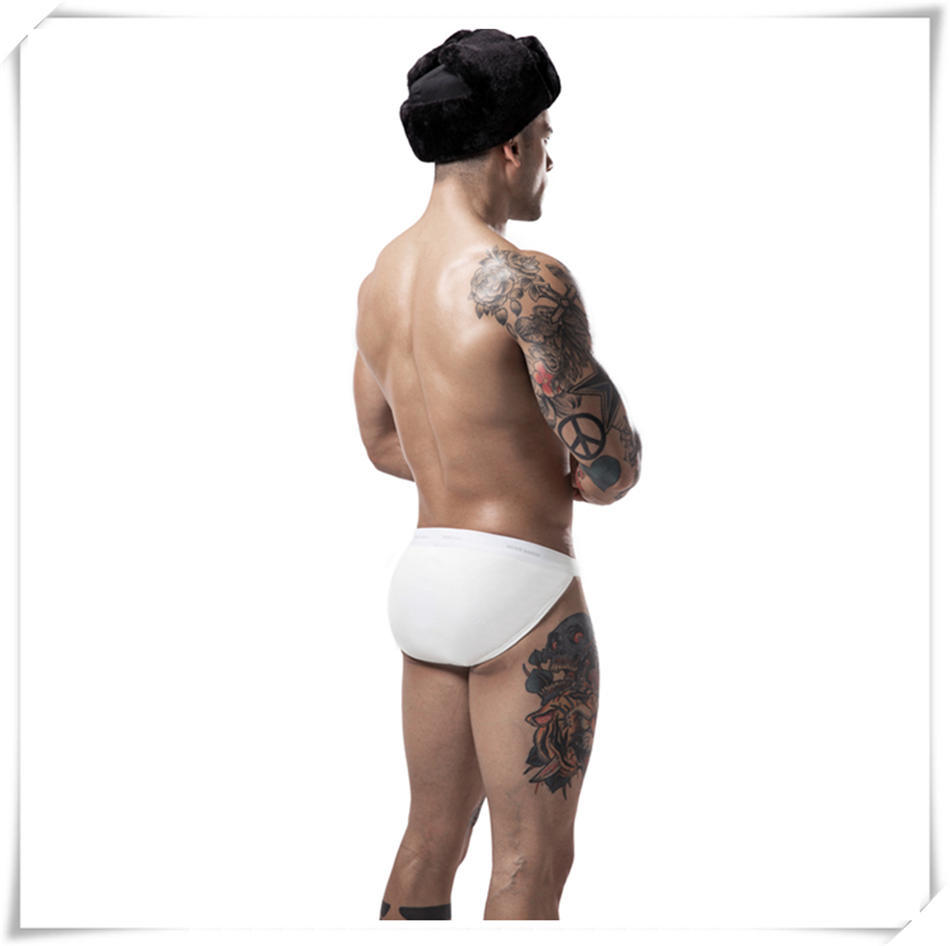 mens briefs underwear201904