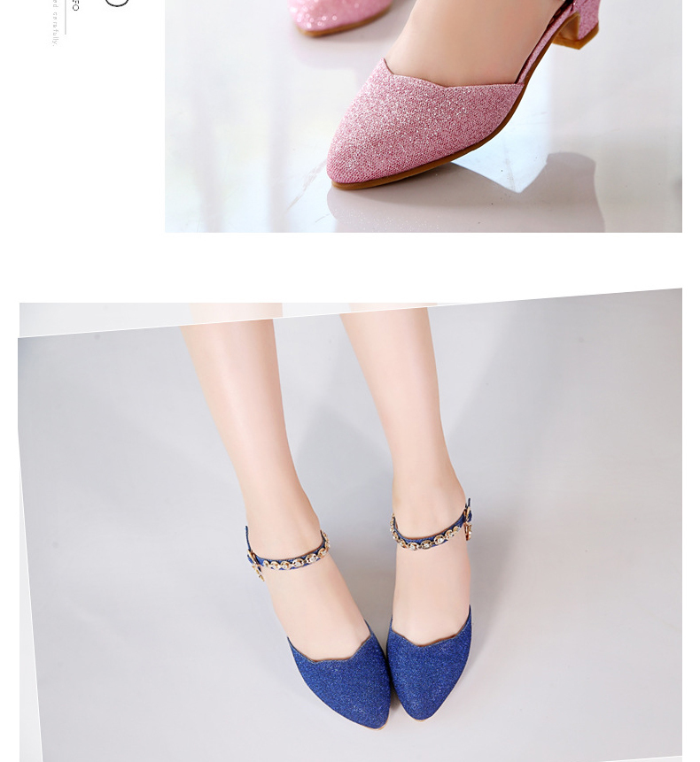 Shoes For Girls Dress Shoes