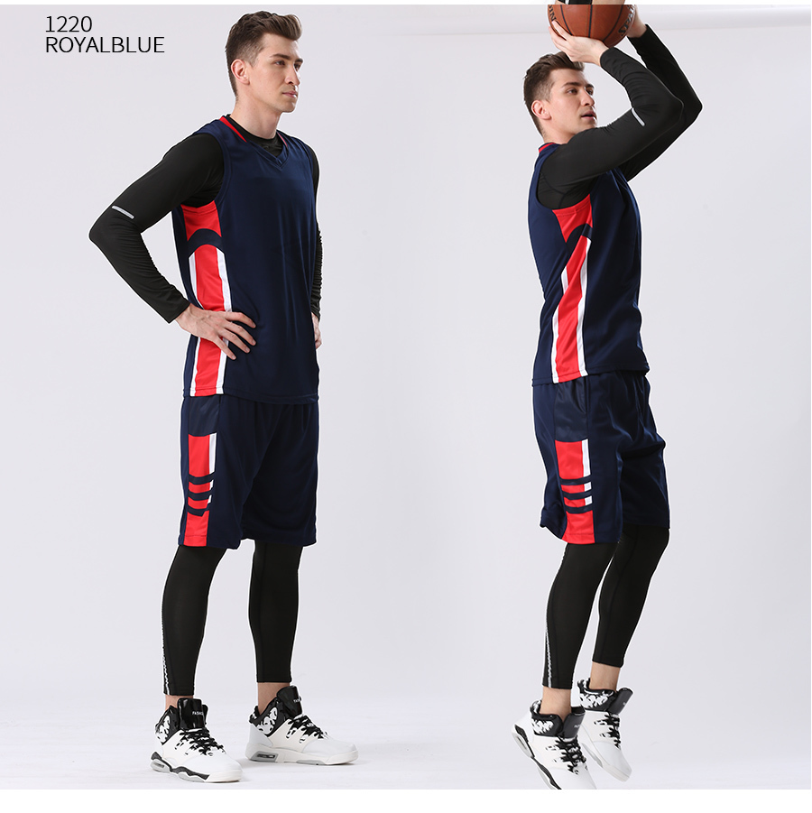4-pcs-basketball-jerseys_07