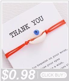 shell-bracelet_14