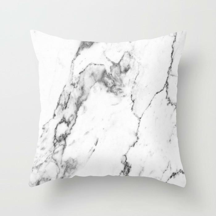 white-marble-i-pillows.jpg