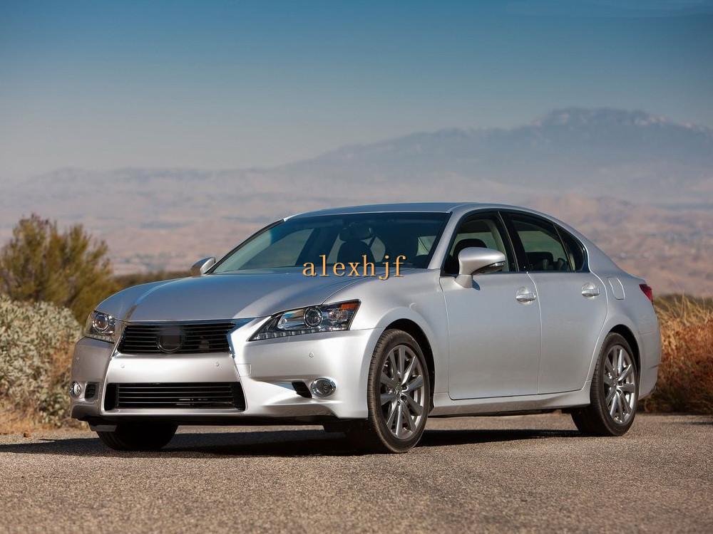 Lexus-GS_350-2013