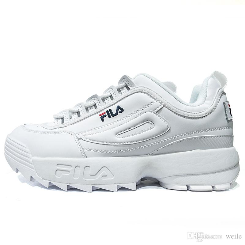 old school fila sneakers Sale,up to 79% Discounts