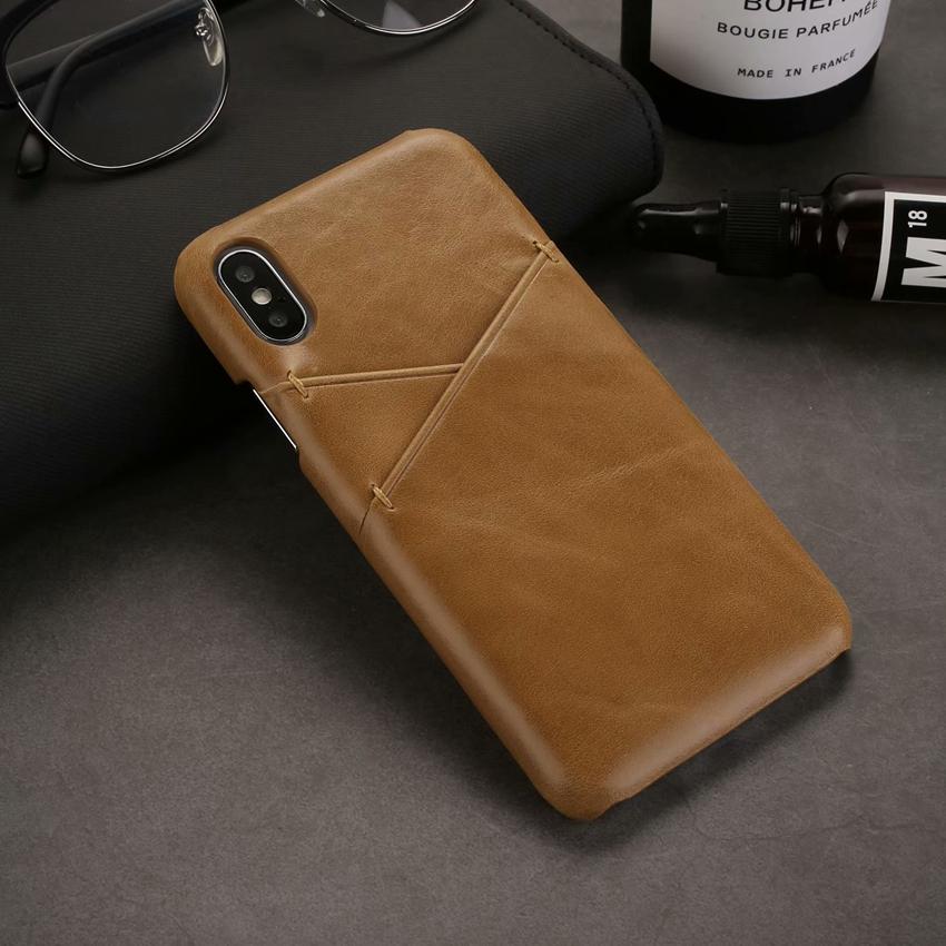 genuine leather case (10)