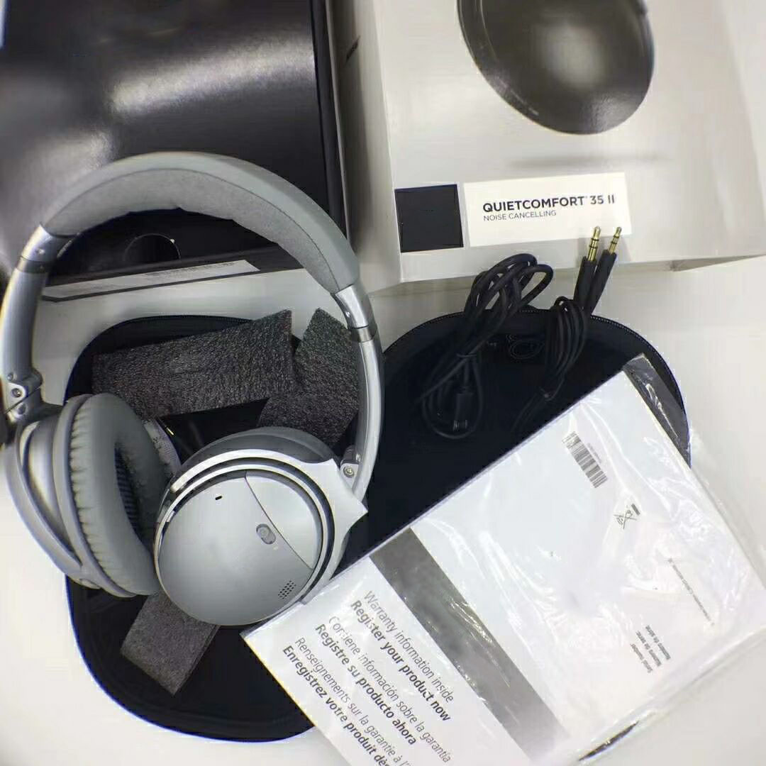 Noise Cancelling Headphones Good For Ears Online Shopping Noise Cancelling Headphones Good For Ears For Sale