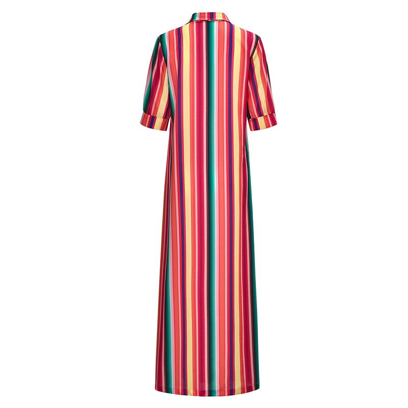 dress007