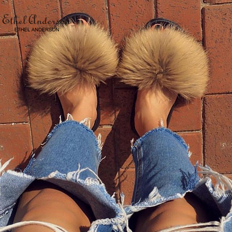 fur slippers 4 (7)