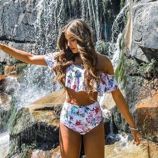 -Sexy-bikini-High-Waist-Swimsuit-Ruffle-Swimwear-Women-Striped-Biquini-Swim-Bathing-Suit-Off-Shoulder.jpg_640x640