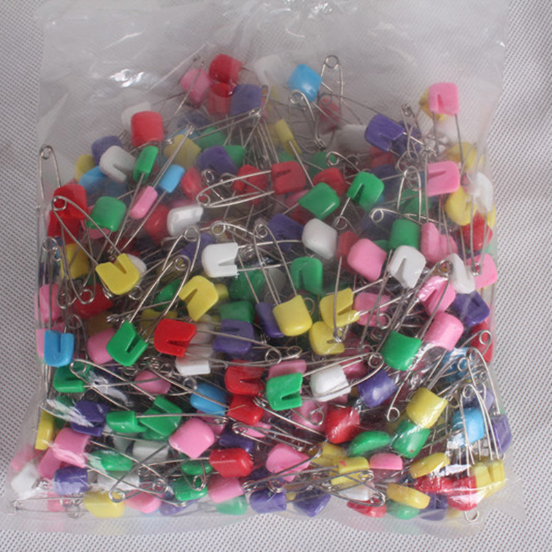 100pcs-40mm-55mm-Baby-Diaper-Pins-Colorful-Plastic-Safety-Head-Wholesale-Lot(1)(1)(1)(1)(1)(1)