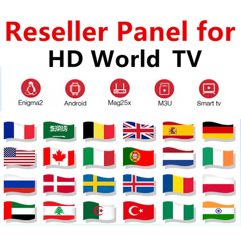 China Fernseher Kaufen