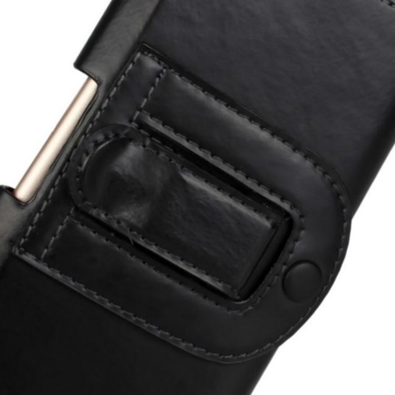 Model Waist Holder Case (14)