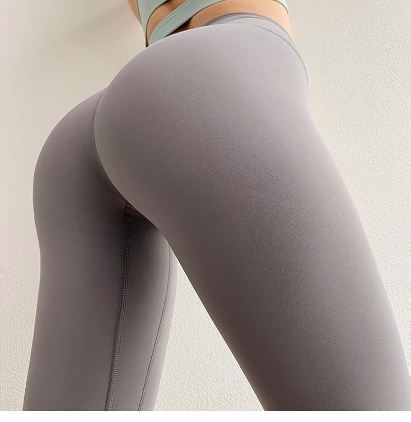 yoga pants (3)